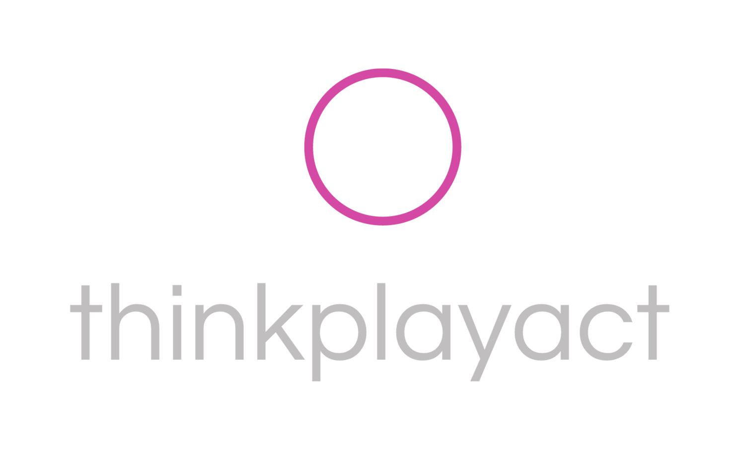 thinkplayact