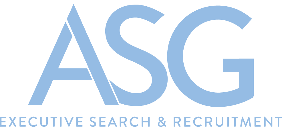 ASG Executive Search and Recruitment
