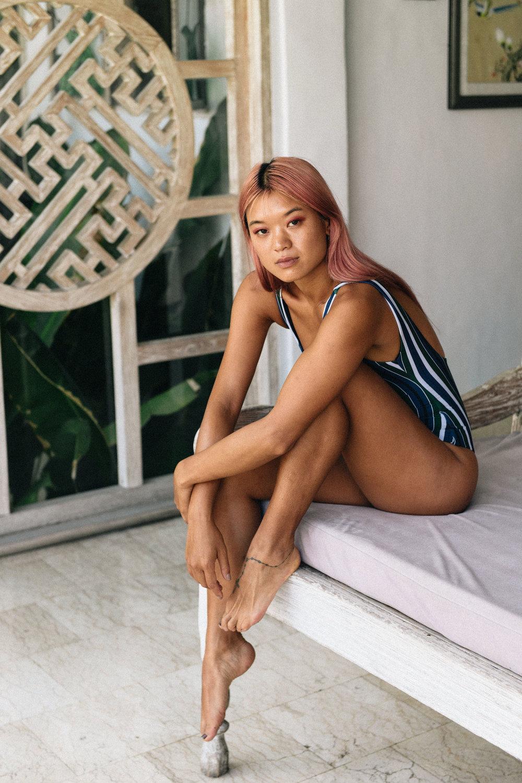JillianMcHughPhotography_PalmSwimwear_Maya_Bali_176.jpg