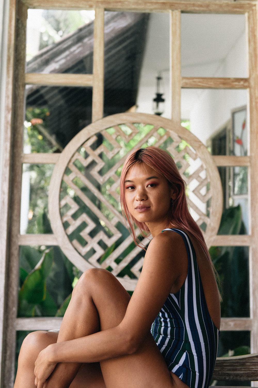 JillianMcHughPhotography_PalmSwimwear_Maya_Bali_165.jpg