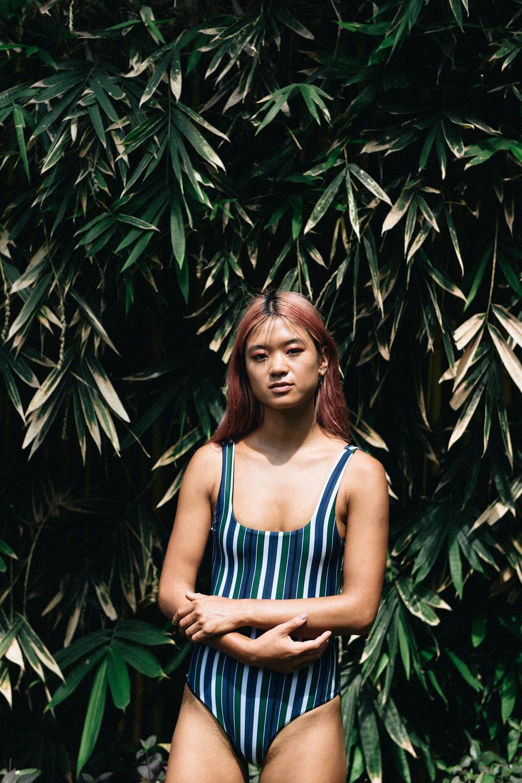 JillianMcHughPhotography_PalmSwimwear_Maya_Bali_196.jpg