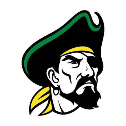 logo_pirate.jpg