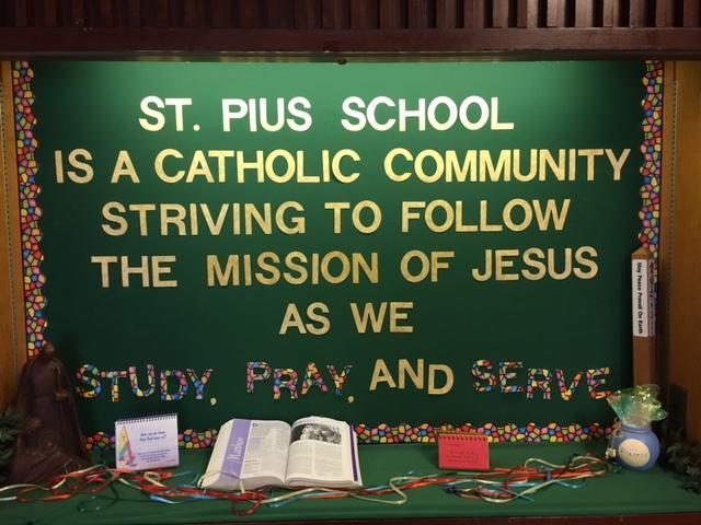 School Mission 2017.JPG