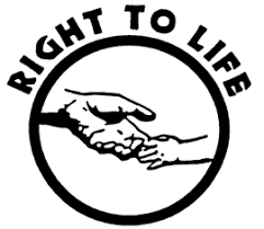 Right to Life.png