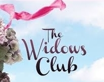 Widows club.jpg