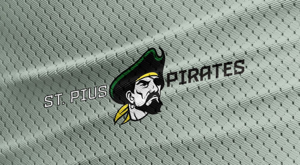 pirate-jersey-1.jpg