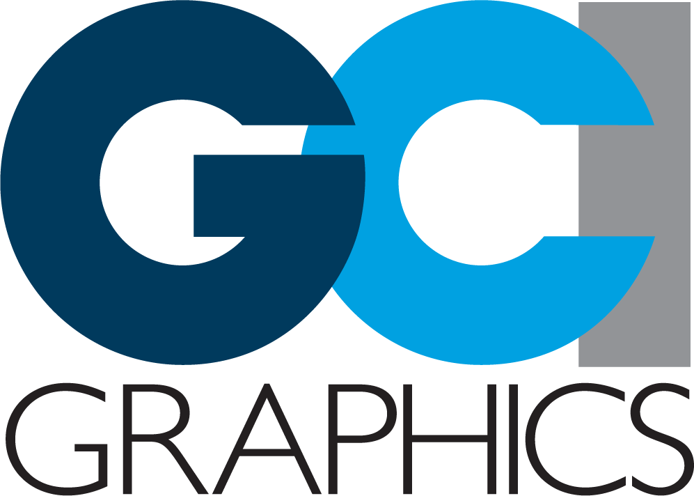 Who We Serve — GCI Graphics