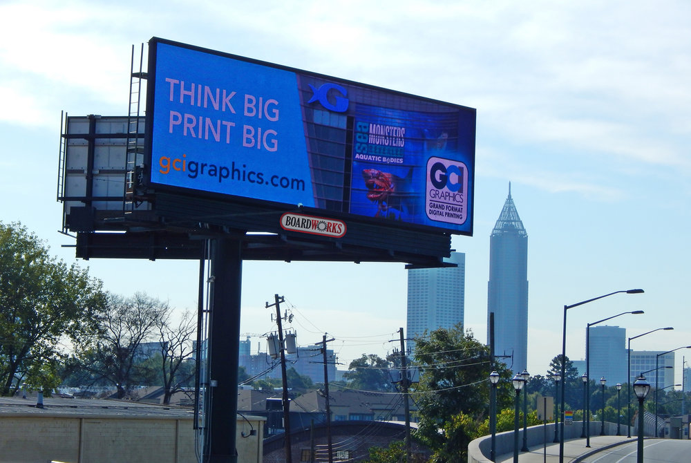 GCI billboard.jpg