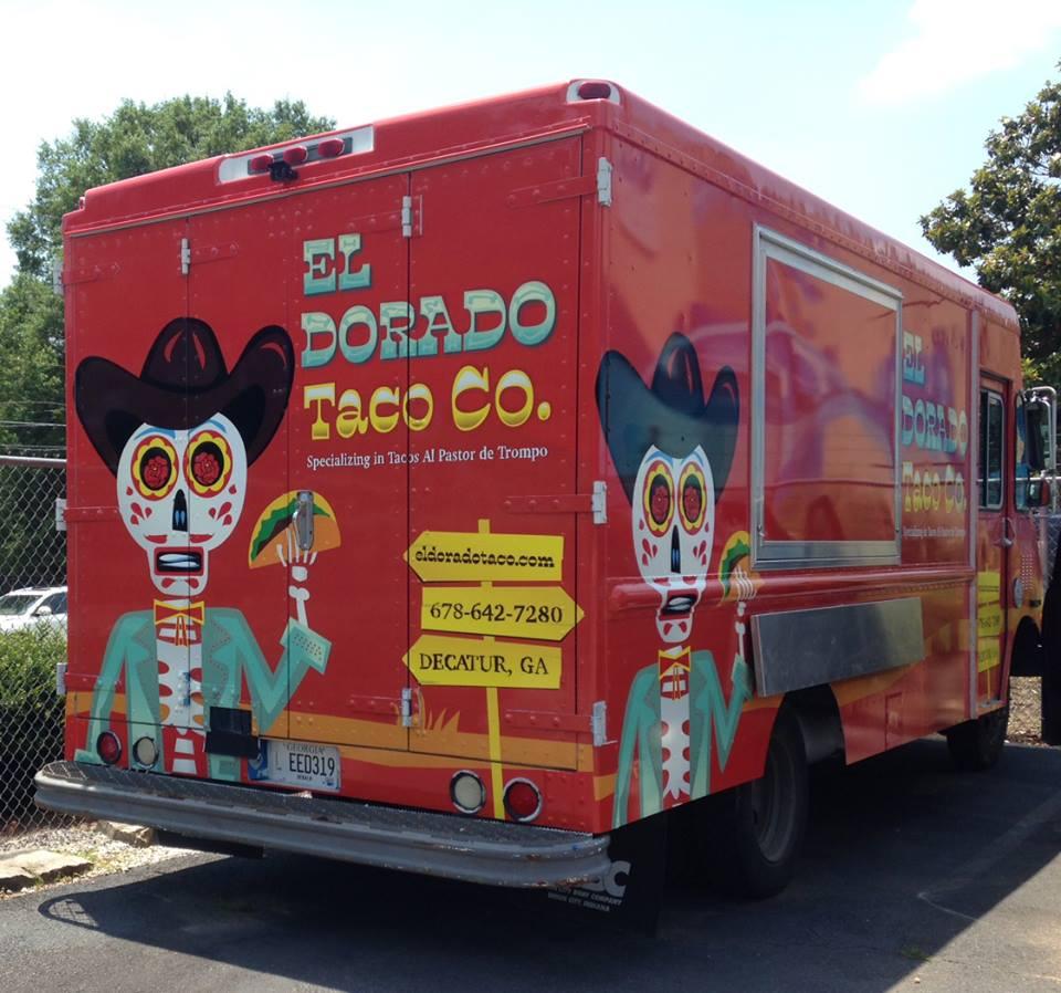El Dorado Taco Co truck wrap 1.jpg