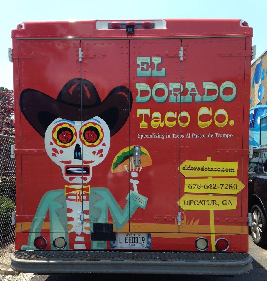 El Dorado Taco Co truck wrap 2.jpg