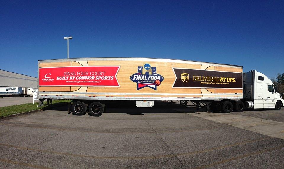 UPS truck wrap.jpg