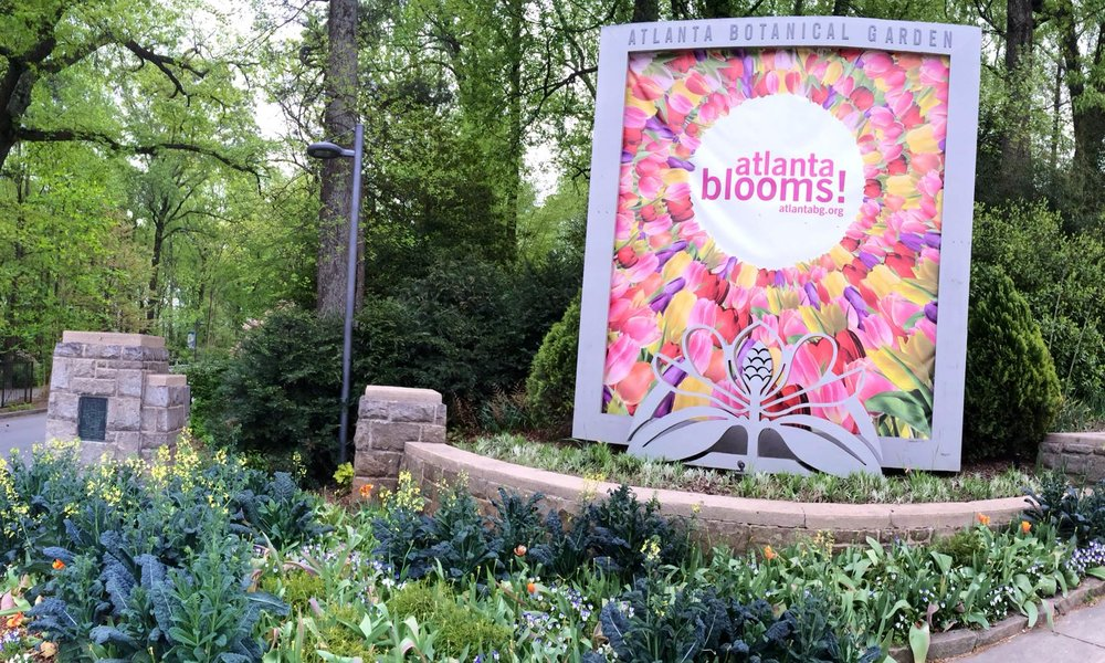 Atlanta Botanical Garden Sign.jpg