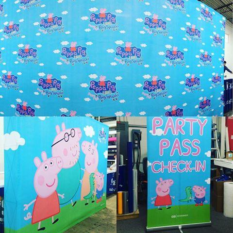Peppa Pig event signage.jpg