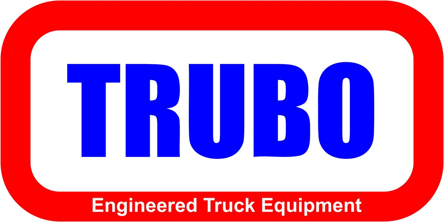 PT Trubo Engineering