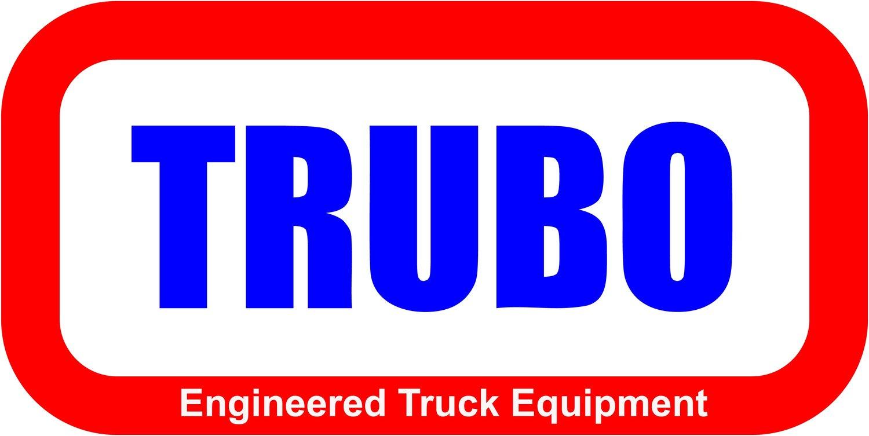 PT Trubo Engineering