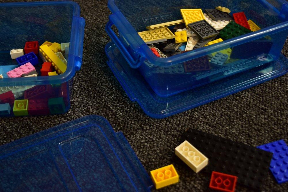 Legos 2.jpg