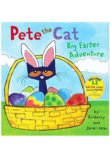 PetetheCatEasterBookCover.png