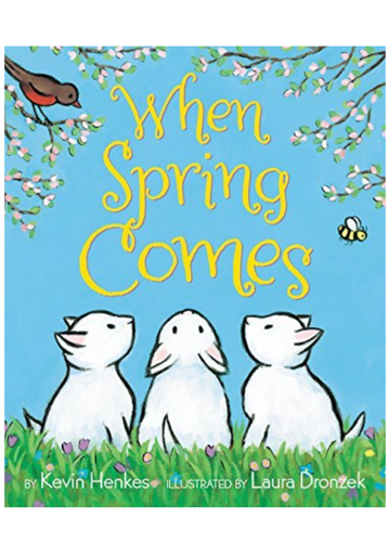 whenspringcomesbookcover.png