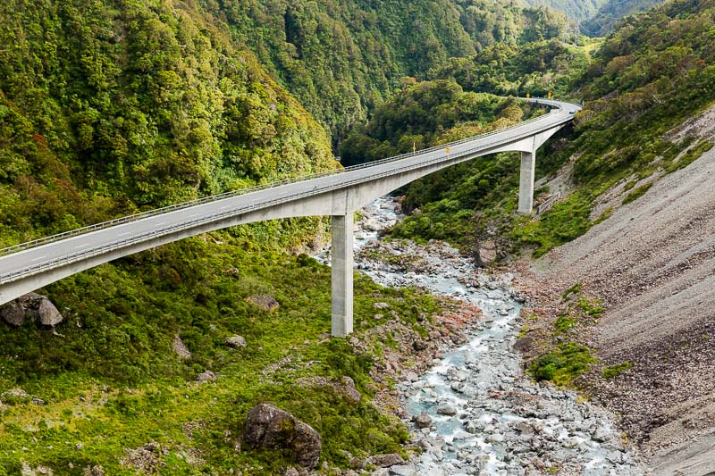 arthurs-pass-christchurch-new-zealand-south-island-travel-tourism.jpg