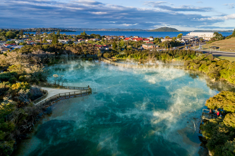 kuirau-park-rotorua-drone-flight-aerial-best-new-zealand-north-island-amalia-bastos.jpg