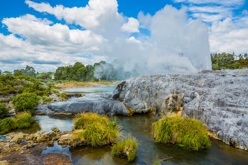 te-puia-geyser-eruption-new-zealand-rotorua-geothermal-amalia-bastos-travel-photographer-tourism-trip-blog.jpg