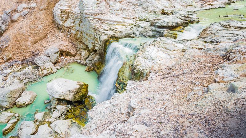 waterfall-waiotapu-rotorua-geothermal-wonderland-amalia-bastos-photography.jpg