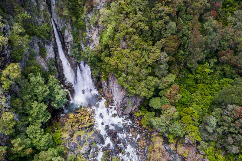 tarawera-falls-aerial-drone-dji-photography-waterfall-new-zealand-north-island-amalia-bastos-travel.jpg