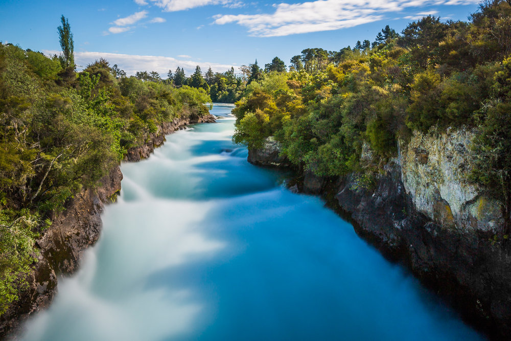 huka-falls-waterfall-lake-taupo-north-island-new-zealand-roadtrip-amalia-bastos-photography.jpg