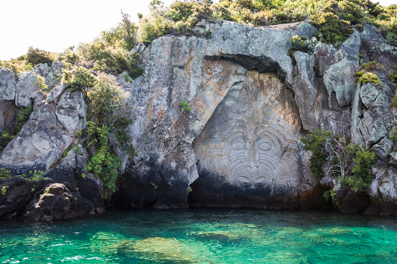 lake-taupo-maori-rock-carvings-cruise-new-zeland-summer-beach-travel-tourism-amalia-bastos-photography.jpg