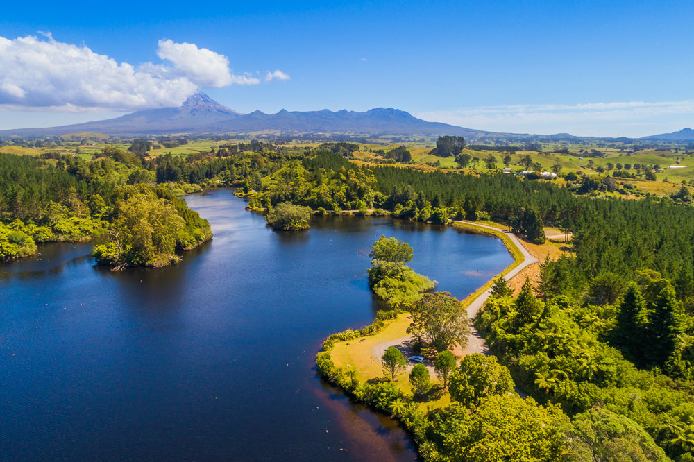 aerial-drone-dji-phantom-photographer-mt-taranaki-new-plymouth.jpg