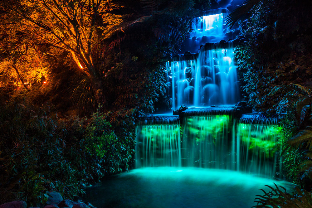 pukekura-park-nz-new-plymouth-waterfall-amalia-bastos-photography-events-travel-event.jpg