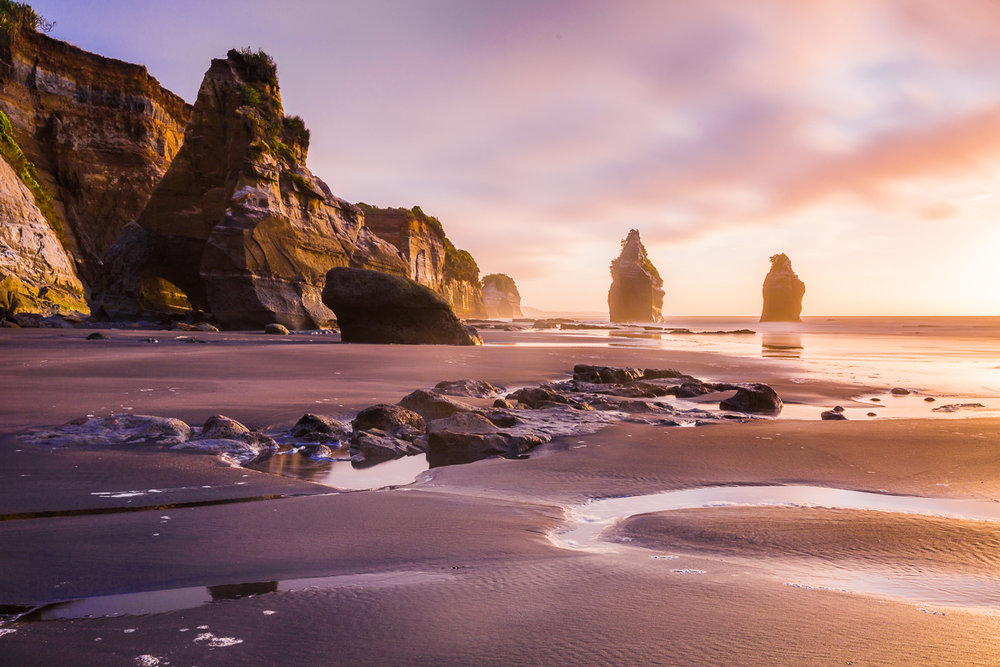 new-plymouth-tongaporutu-beach-new-zealand-nz-amalia-bastos-photography.jpg