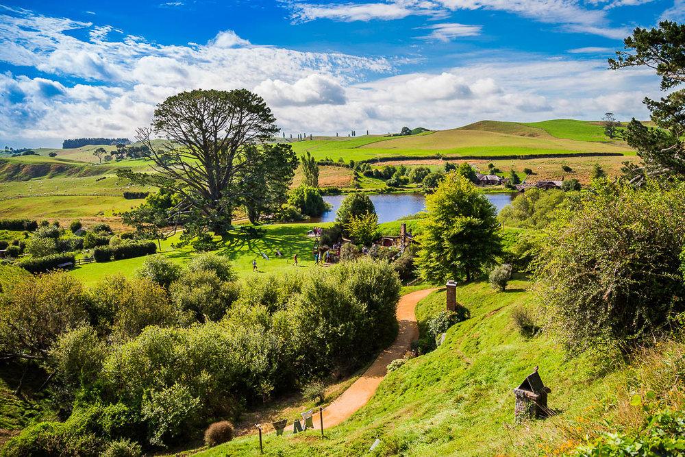 landscape-new-zealand-hobbiton-north-island-photography-travel-tourism-LoTR.jpg