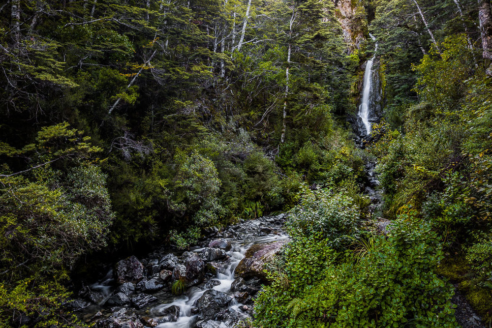 avalanche-creek-waterfall-falls-shelter-arthurs-pass-hiking-tramping-new-zealand.jpg