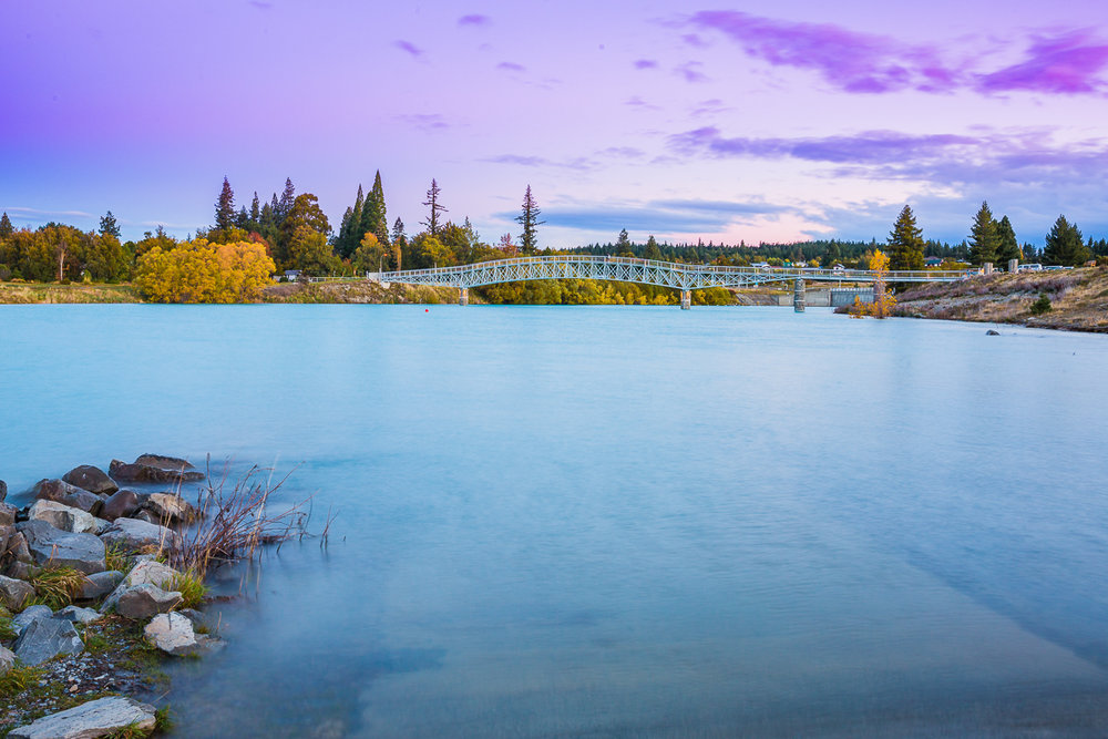 lake-tekapo-sunset-purple-bridge-canterbury-new-zealand-south-island-landscape-photographer.jpg