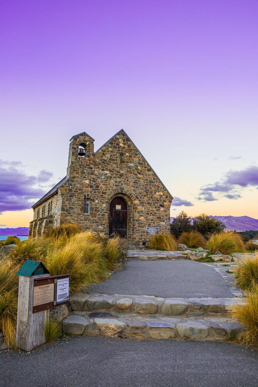 sunset-autumn-church-good-shepherd-south-island-amalia-bastos-photography-new-zealand-nz.jpg