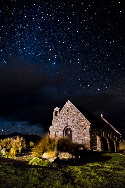 starry-sky-church-good-shepherd-lake-tekapo-evening-clear-skies-dark-sky-area-protected.jpg
