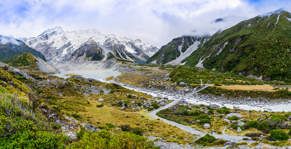 mount-cook-hooker-valley-track-panorama-walk-morning-autumn-trip-travel-amalia-bastos-photography.jpg