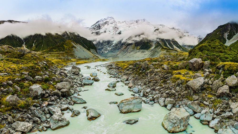 hooker-valley-track-mount-cook-national-park-south-island-new-zealand-landscape.jpg
