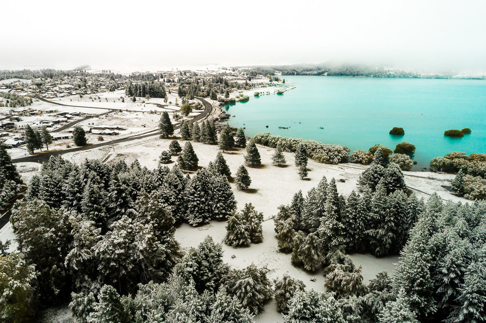 aerial-photography-snow-snowing-new-zealand-south-island-autumn-dji-phantom-4-flight.jpg