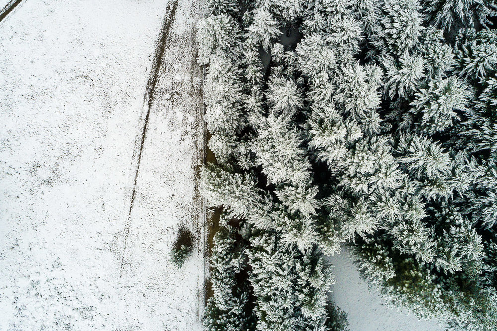 aerial-photography-dji-phantom-4-snow-snowing-new-zealand-south-island-NZ.jpg