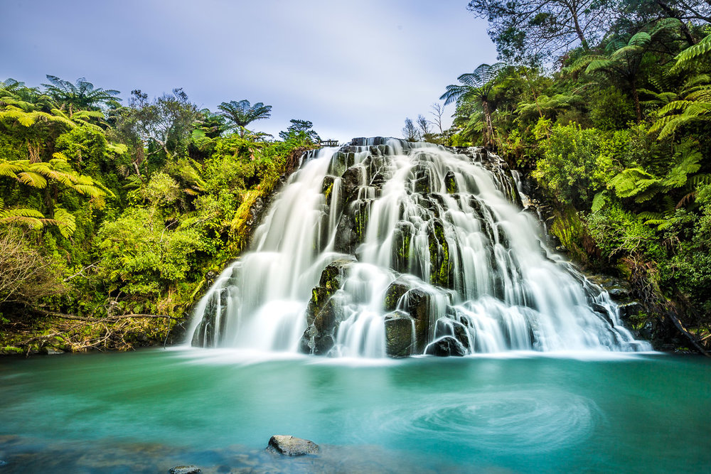 amalia-bastos-owharoa-fall-falls-waterfall-new-zealand-north-island-NZ.jpg