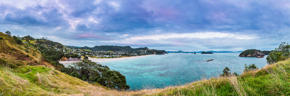 te-pare-reseve-new-zealand-north-island-coromandel-sunrise-amalia-bastos-photography-panorama.jpg