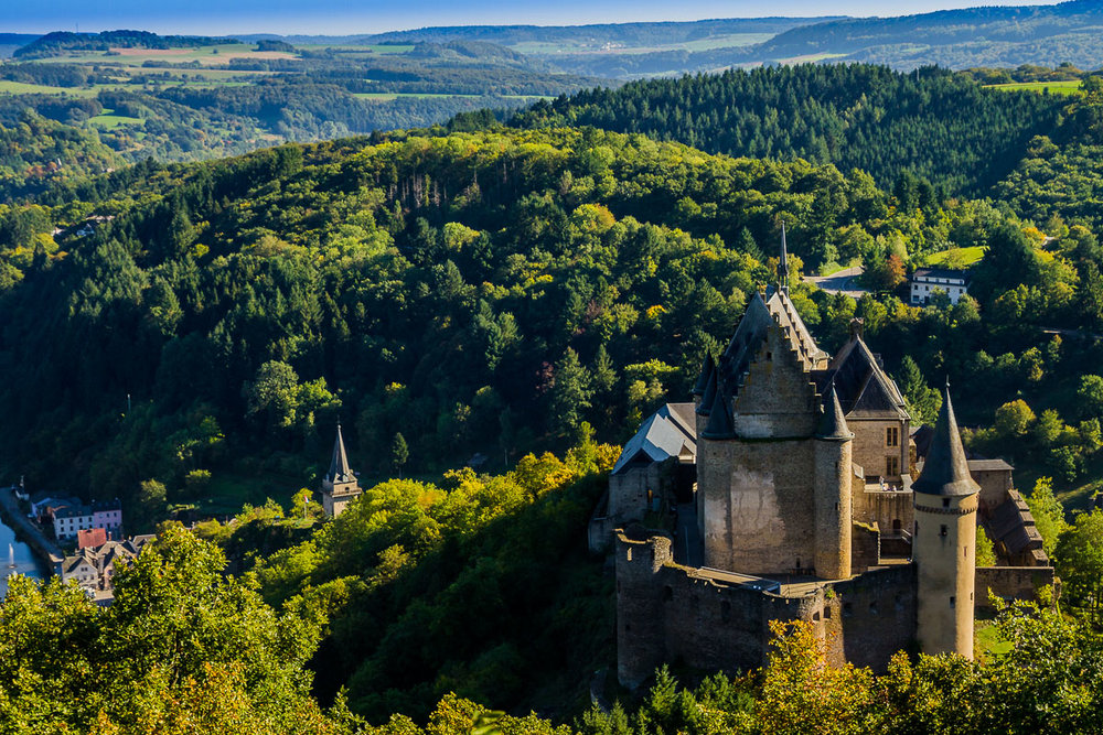 castle-vianden-luxembourg-feudal-medieval-palace-europe-beautiful-castles-aerial-photography.jpg