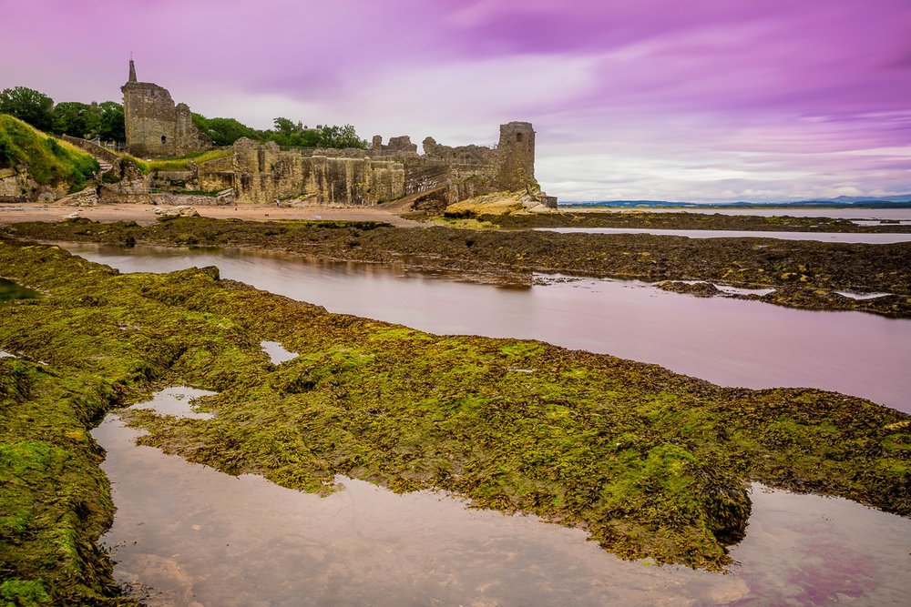 st-andrews-university-scotland-fife-caste-purple-sunset-ocean-sea.jpg
