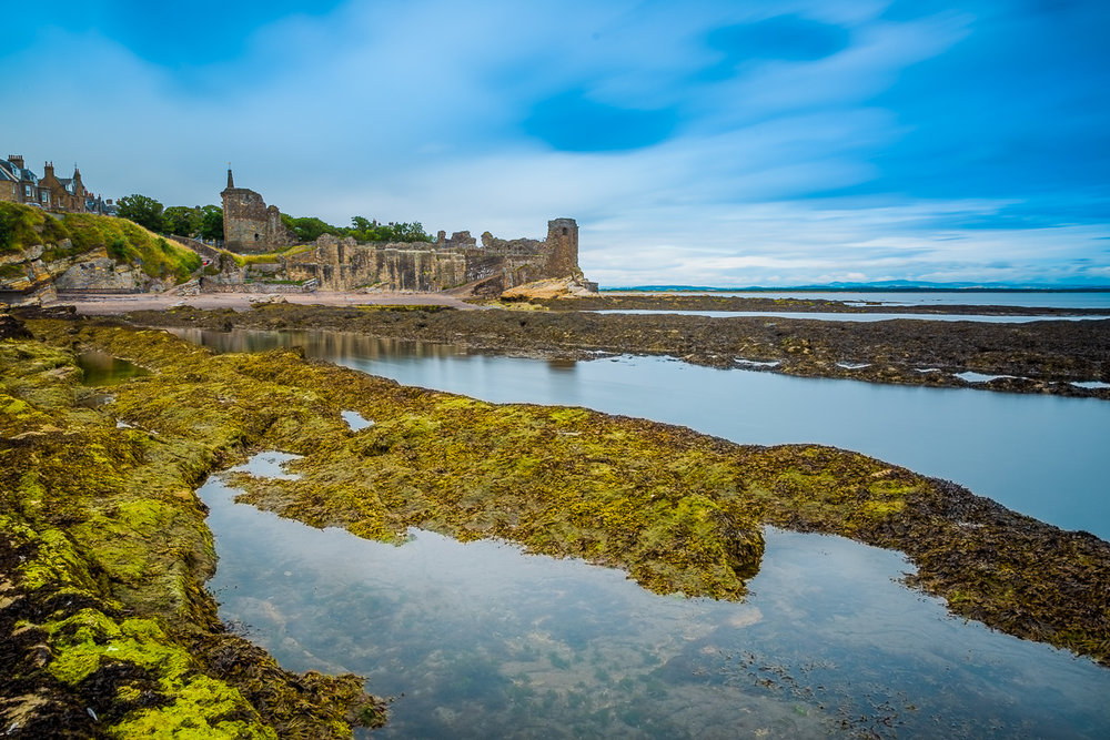 ocean-fife-scotland-UK-university-castle-ruin-ruins-seaside-history-st-andrews.jpg