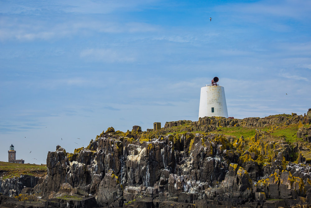 lighthouses-anstruther-isle-of-may-cruises-princess-ferry-scotland-UK-st-andrews-daytrip-travel-roadtrip.jpg