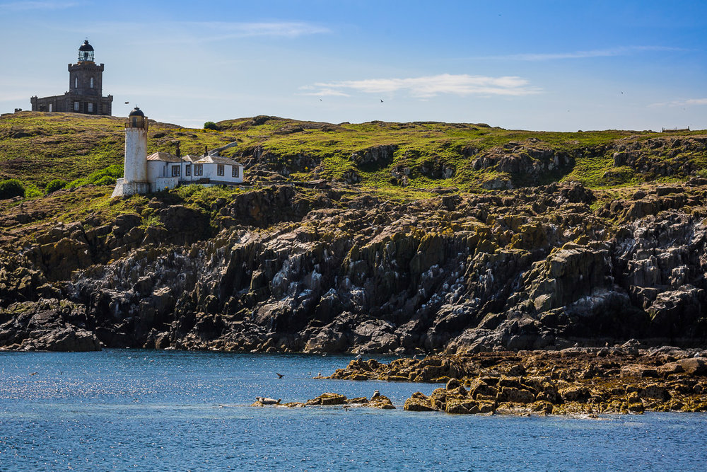 lighthouses-isle-of-may-travel-tourism-scotland-uk-st-andrews-princess-cruise.jpg