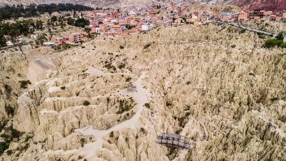 aerial-drone-photography-valle-de-la-luna-bolivia-bolivian-la-paz-travel-tourism-south-america-trip.jpg
