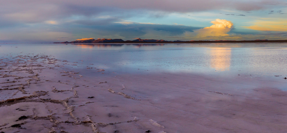 panorama-purple-sunset-uyuni-salt-flats-salar-bolivia-south-america-photographic-expedition-travel-photography-tour-trip-photographer.jpg